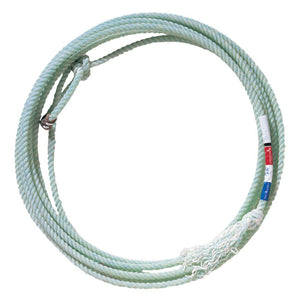Equibrand Jr. Moneymaker Soft Kid Rope