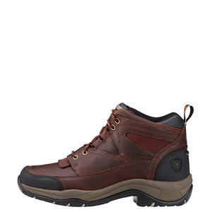 Ariat Women's Terrain Lace Up Boots