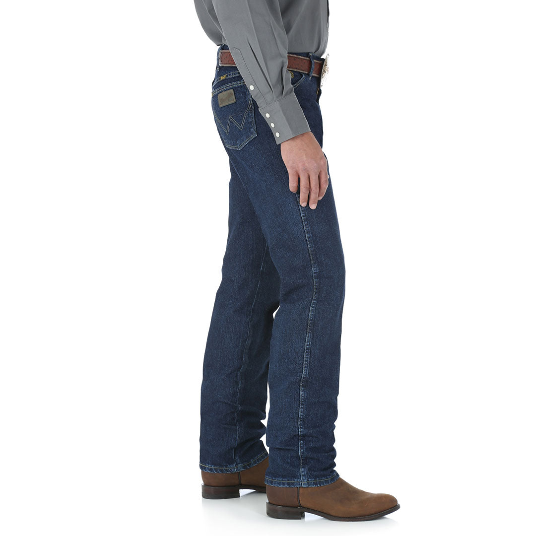 George Strait Cowboy Cut Original Fit Jeans