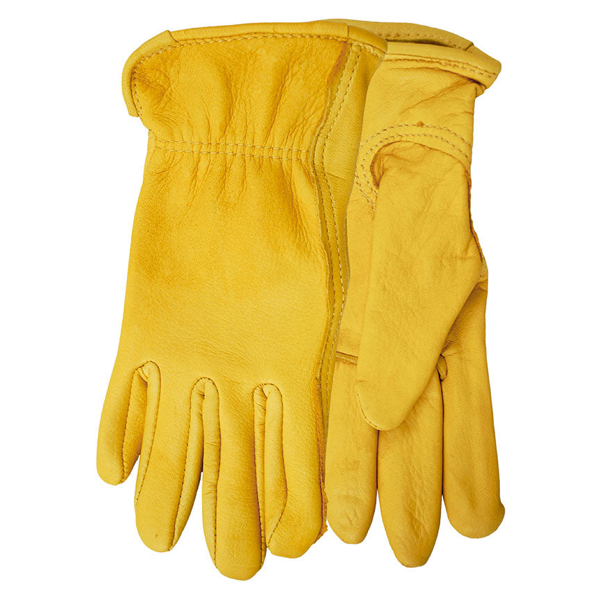 Watson Gloves Range Rider Women's Gloves