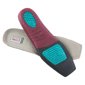 Ariat ATS Men's Square Toe Insoles
