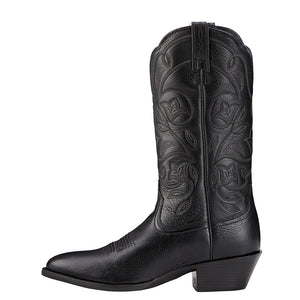 Ariat Women's Heritage Western Cowgirl Boots