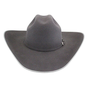 Serratelli No Gales 4X Cody Felt Cowboy Hat