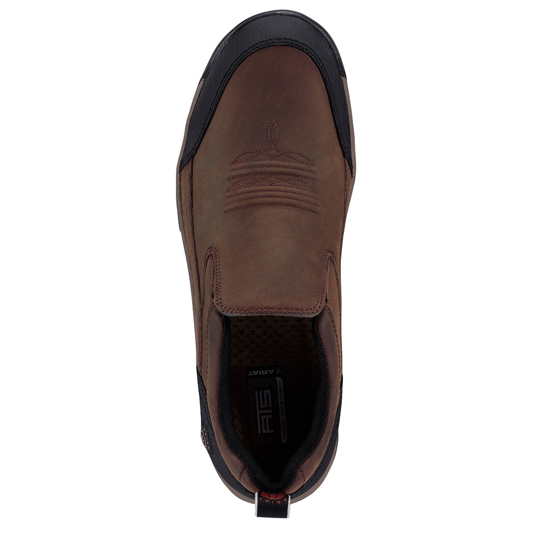 Ariat Rockwood Slip-On Shoe