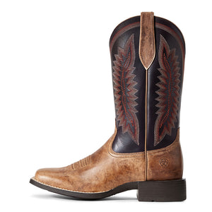 Ariat Quickdraw Legacy Cowgirl Boots