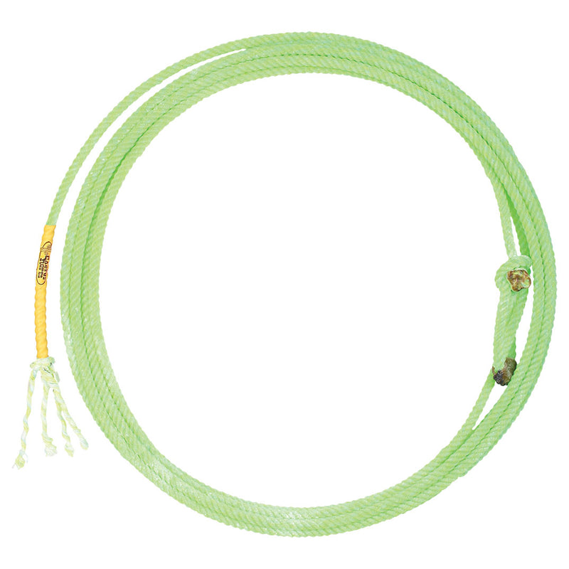 Cactus Ropes Sizzler 28' Youth Rope