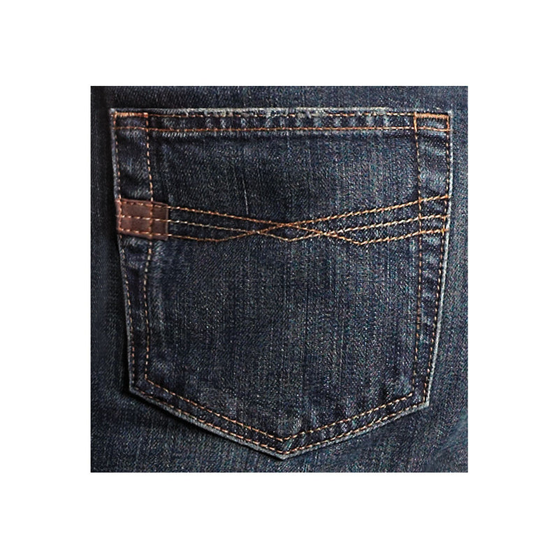 Ariat M2 Swagger Boot Cut Men's Jeans