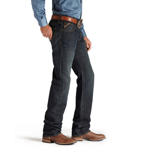Ariat M2 Dusty Road Boot Cut Men's Jeans