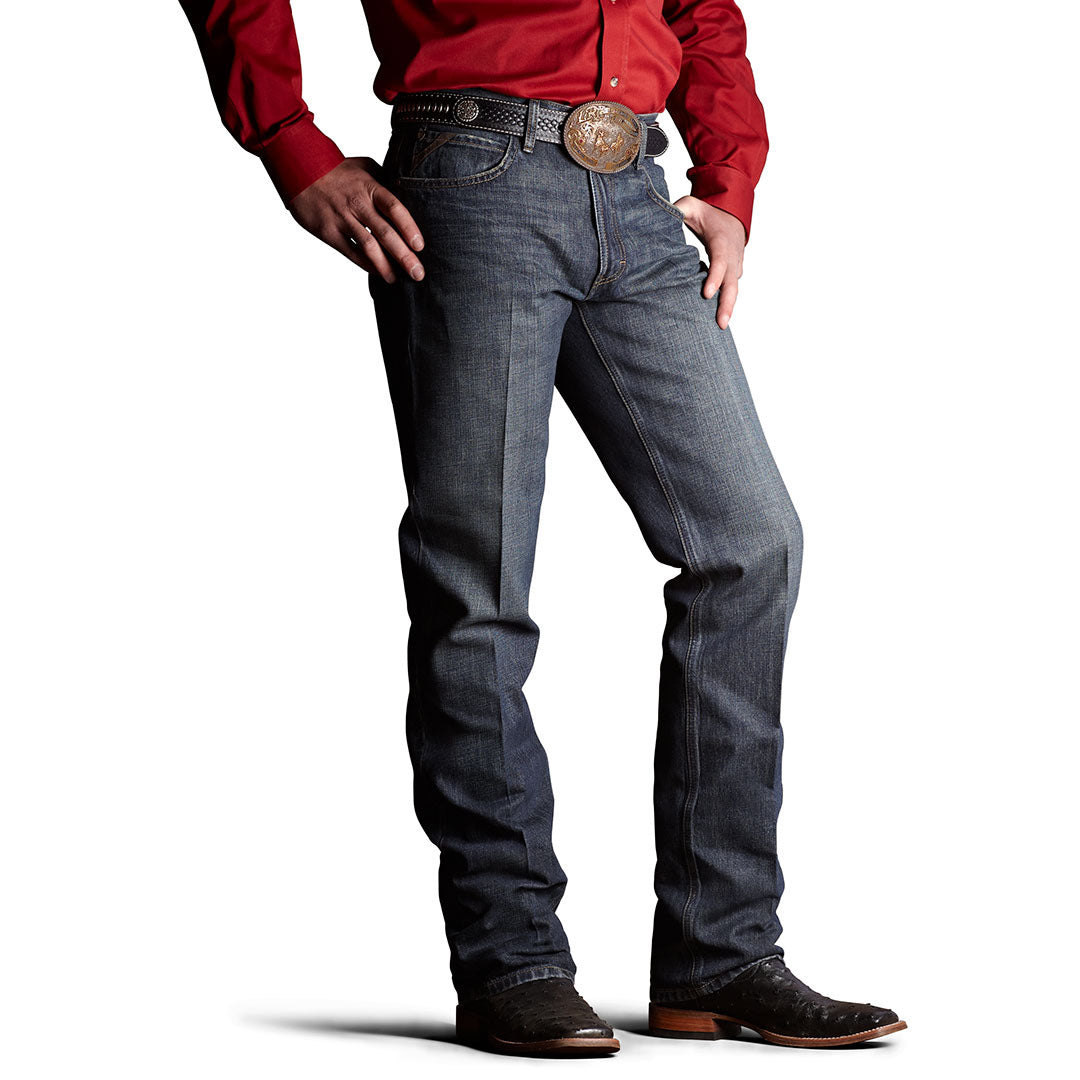 Ariat M2 Swagger Boot Cut Jeans