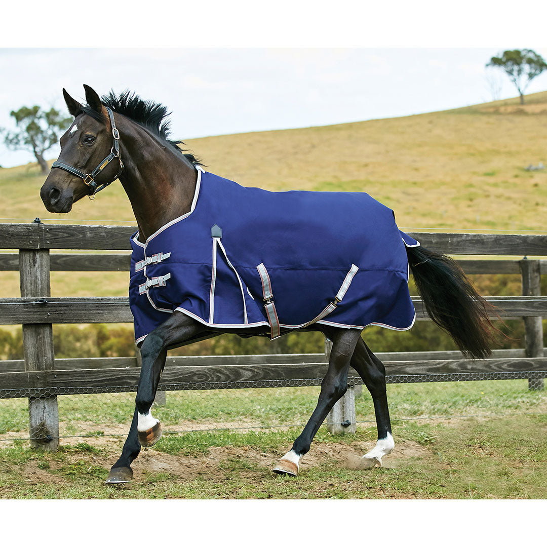 Weatherbeeta Standard Neck Winter Horse Blanket