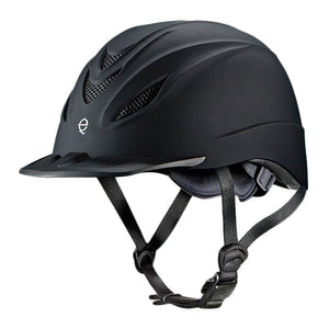Troxel Intrepid Performance Helmet