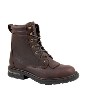 Roper Canadian Steel CSA Men's Work Boot