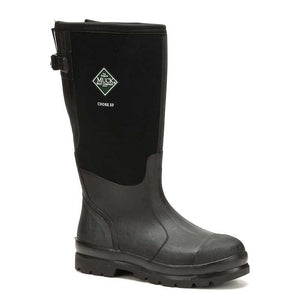 Muck Boot Co. Men's Chore XF Wide Calf Boots