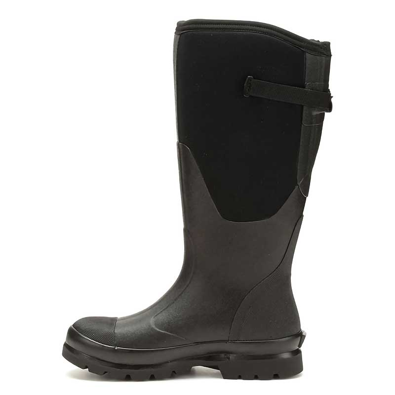 Muck Boot Co. Women's Chore XF Wide Calf Work Boots