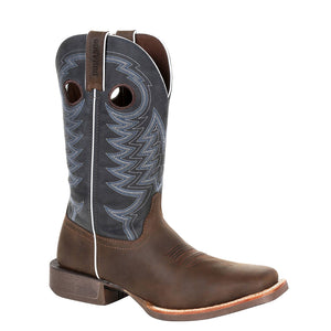 Durango Rebel Pro Denim Blue Cowboy Boot