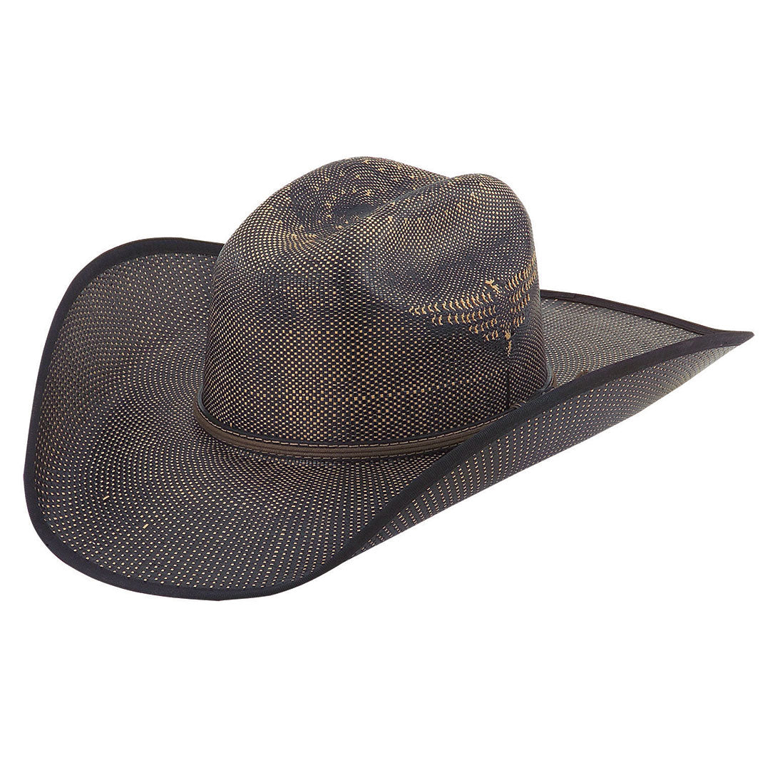 Justin Bent Rail Fenix Black Hat