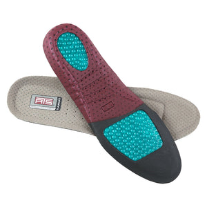 Ariat ATS Men's Round Toe Insoles