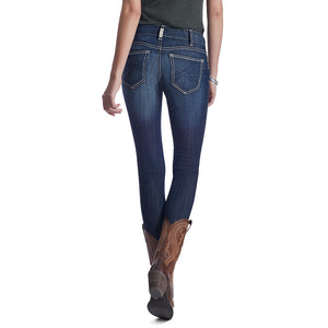 Ariat R.E.A.L.™ Riding Ella Women's Skinny Jean