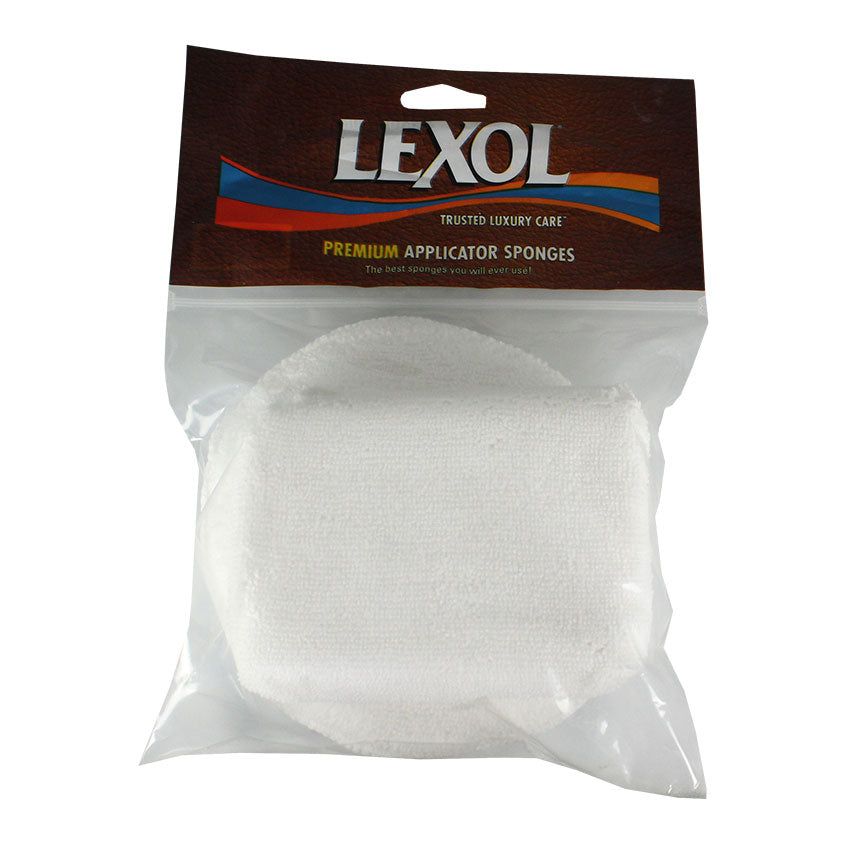 Lexol Premium Applicator Sponge