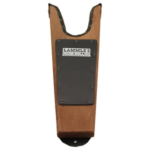M&F Lammle's Custom Small Boot Jack