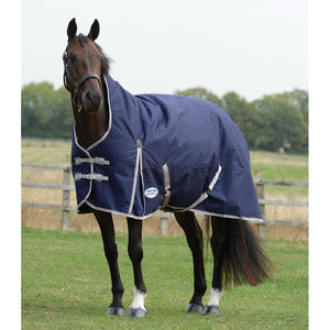 Weatherbeeta High Neck Winter Horse Blanket