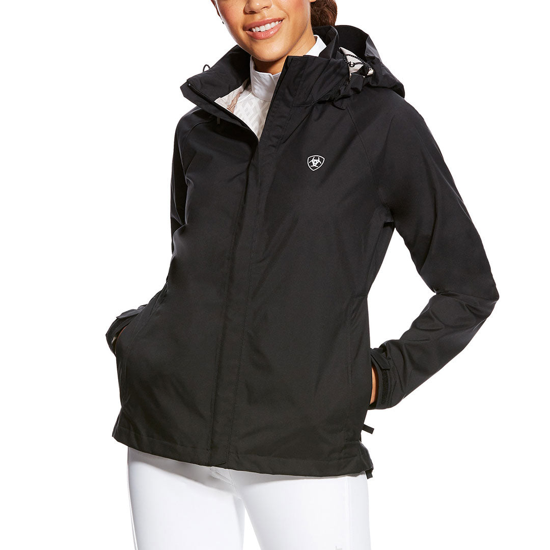 Ariat Packable H2O Jacket