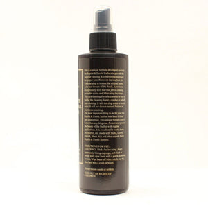 Scout Exotic Boot Conditioner (8oz)