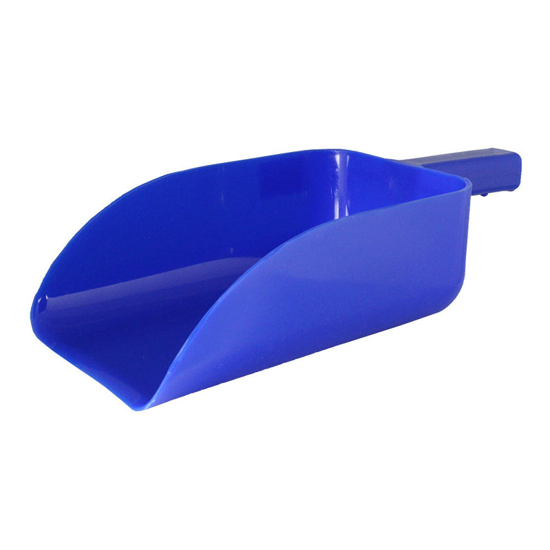 Canadian Saddlery Feed Scoop