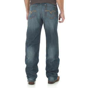 Wrangler 20X® No. 33 Extreme Relaxed Fit Mens Jean