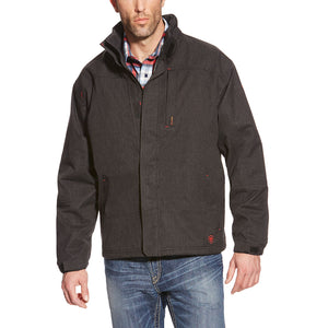 Ariat FR H2O Waterproof Jacket