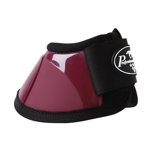 Professional's Choice Spartan Bell Boots