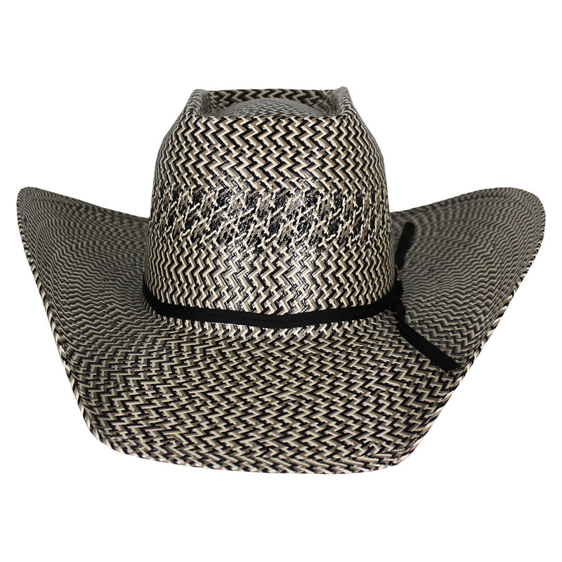 American Hat Co. Triple-Tone Cowboy Hat