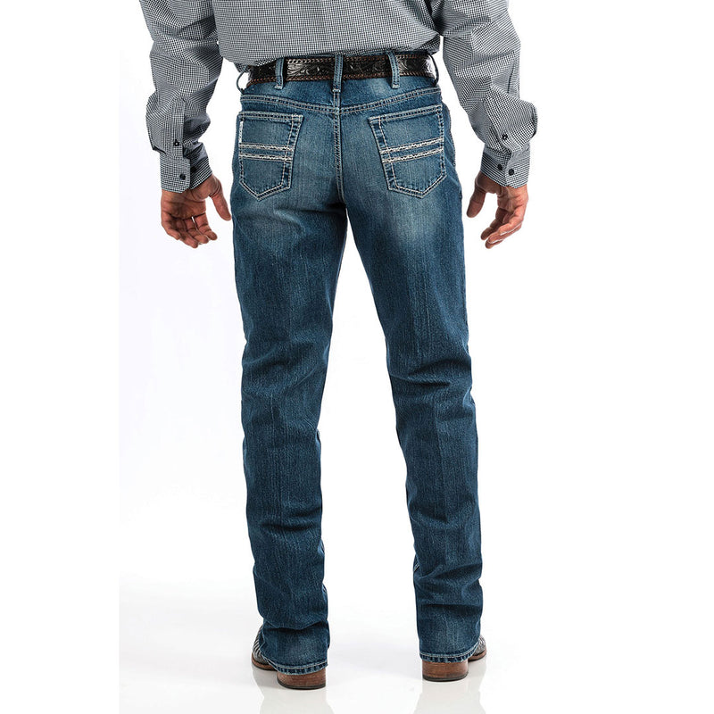 Cinch White Label Relaxed Jean