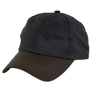 Outback Trading Co. Aussie Slugger Cap