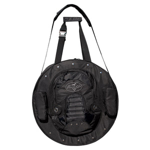 Professional's Choice Rope Bag Deluxe