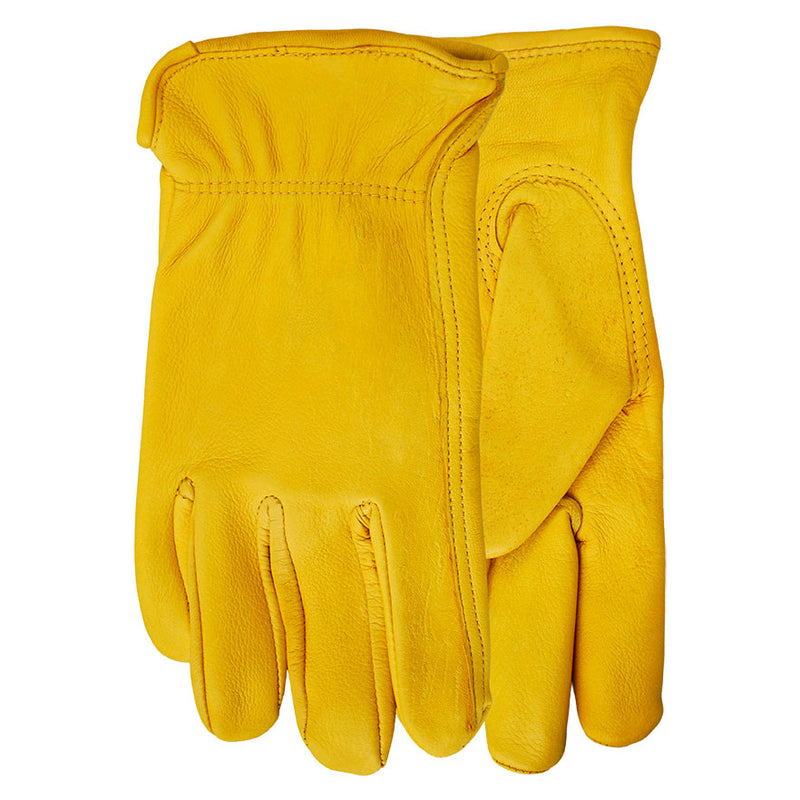 Watson Gloves Range Rider Men's Gloves