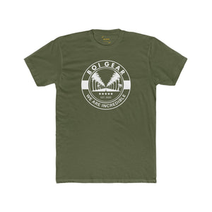 BOI GEAR T-shirt