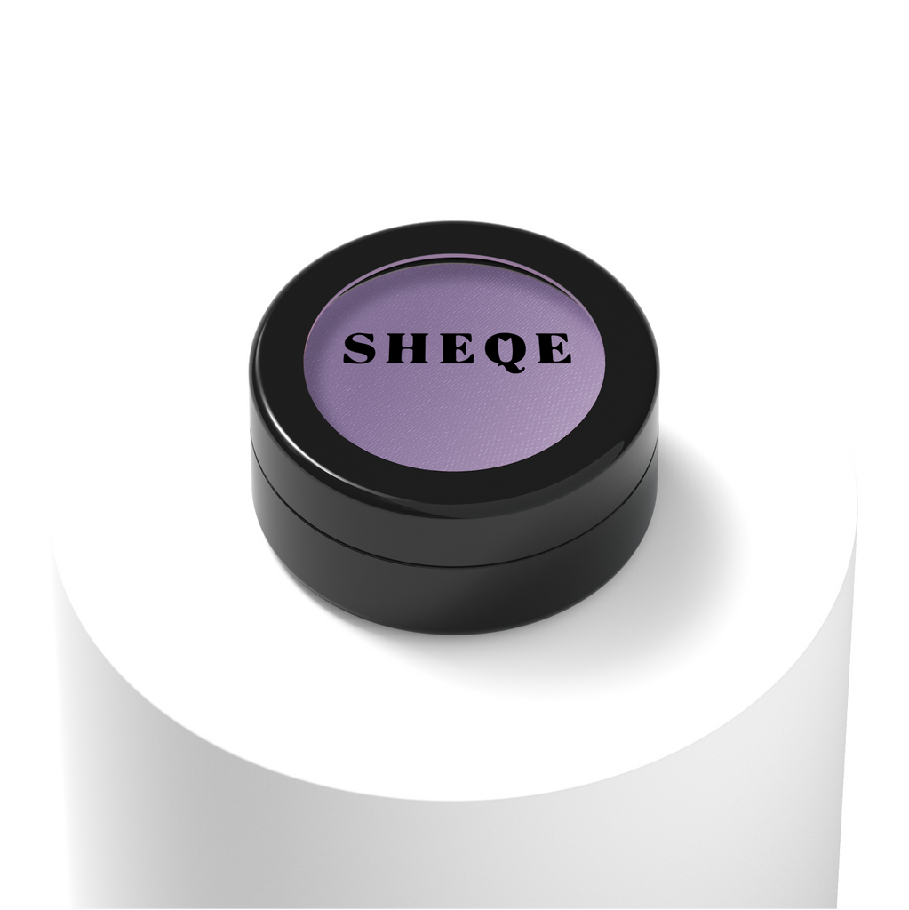 Purple Orchid Eyeshadow