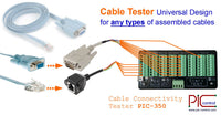 Cable Harness Tester