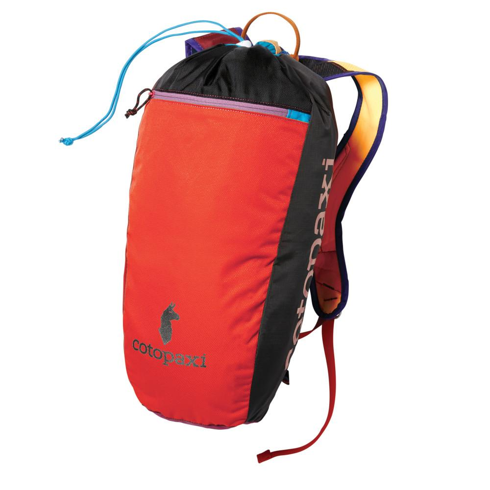 Cotopaxi Luzon Backpack Bags CotoPaxi