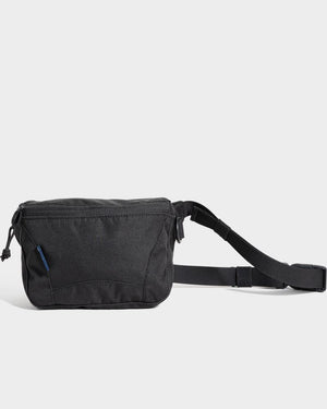 Fanny Pack Bags United by Blue Cardinal