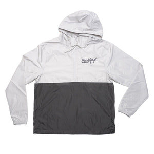 Lightning Pro Anorak Jacket Independent Trading