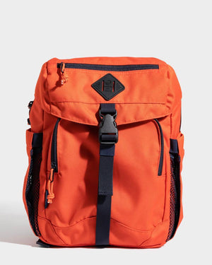 Ridgeline 9L Bluff Utility Backpack United by Blue United by Blue Cardinal