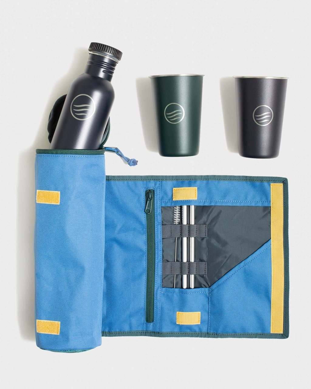 The Drink Kit accessory United by Blue