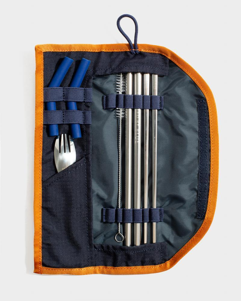 The Utensil Kit accessory United by Blue