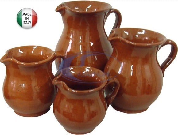 BROCCA TERRACOTTA
