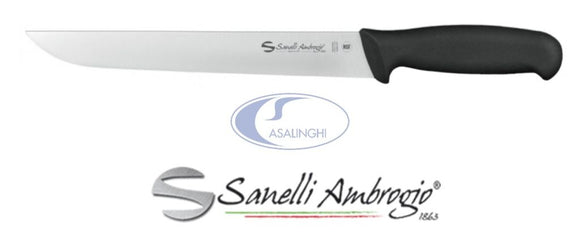 Coltello arrosto