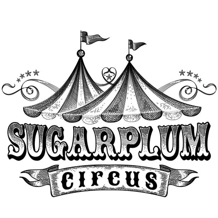 Sugarplum Circus