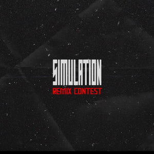 CRWTH - SIMULATION [REMIX CONTEST]