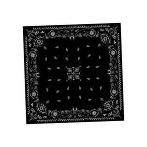 "THREAT ""THIRD-EYE"" BANDANA"